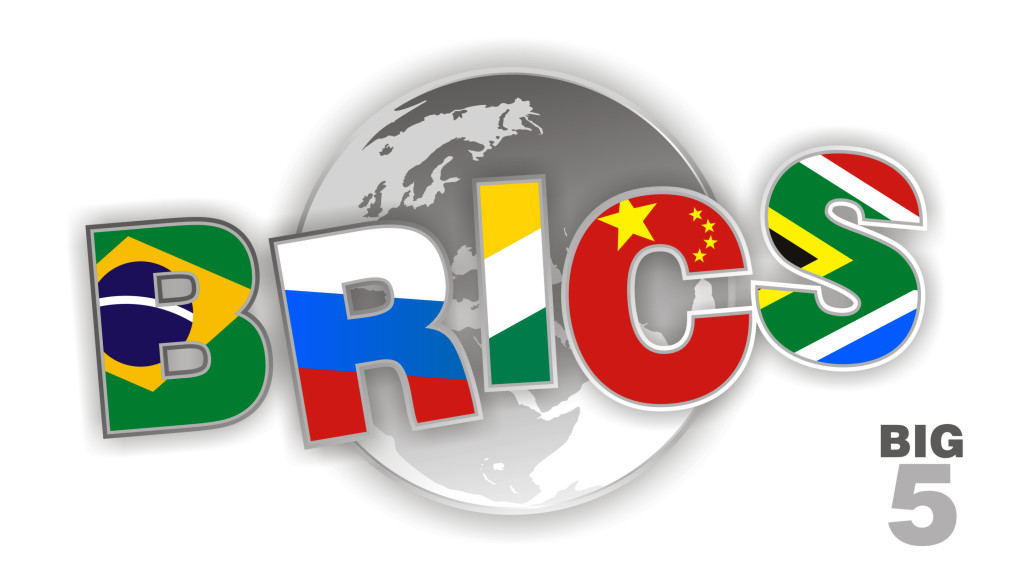 Geopolitics in Health: Confronting Obesity, AIDS, and Tuberculosis in the Emerging BRICS Economies