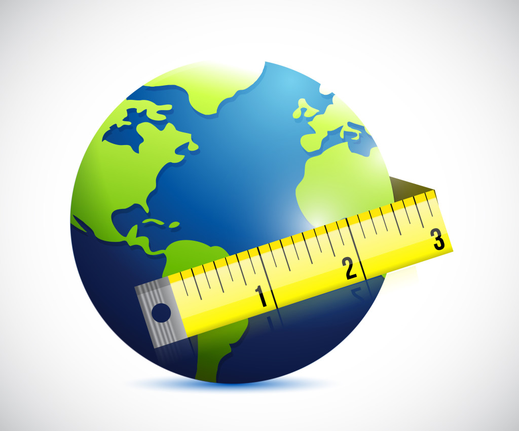 Responding to Obesity and Diabetes in the Emerging Economies