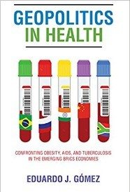 Geopolitics.in.health